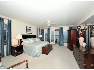 """Photo 11: 14410 SUNSET Lane: White Rock House for sale in """"MARINE DRIVE WEST"""" (South Surrey White Rock)  : MLS®# F1413087"""