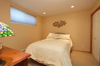 Photo 17: 275 WATERSTONE Crescent SE: Airdrie Residential Detached Single Family for sale : MLS®# C3622890