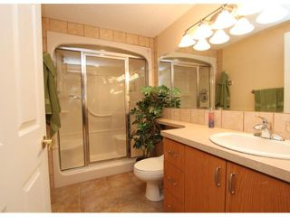 Photo 16: 275 WATERSTONE Crescent SE: Airdrie Residential Detached Single Family for sale : MLS®# C3622890