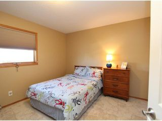 Photo 15: 275 WATERSTONE Crescent SE: Airdrie Residential Detached Single Family for sale : MLS®# C3622890
