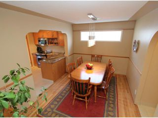 Photo 9: 275 WATERSTONE Crescent SE: Airdrie Residential Detached Single Family for sale : MLS®# C3622890