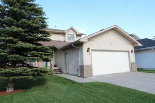 Photo 2: 275 WATERSTONE Crescent SE: Airdrie Residential Detached Single Family for sale : MLS®# C3622890