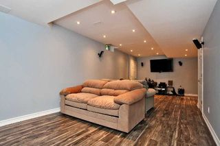 Photo 9: 3787 Forest Bluff Crest in Mississauga: Lisgar House (2-Storey) for sale : MLS®# W3019833