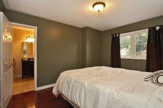 Photo 6: 3787 Forest Bluff Crest in Mississauga: Lisgar House (2-Storey) for sale : MLS®# W3019833