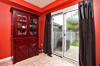 Photo 19: 3787 Forest Bluff Crest in Mississauga: Lisgar House (2-Storey) for sale : MLS®# W3019833