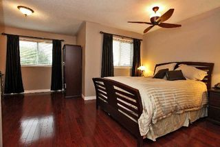 Photo 2: 3787 Forest Bluff Crest in Mississauga: Lisgar House (2-Storey) for sale : MLS®# W3019833