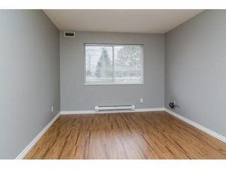 "Photo 7: 329 2750 FAIRLANE Street in Abbotsford: Central Abbotsford Condo for sale in ""THE FAIRLANE"" : MLS®# F1428068"