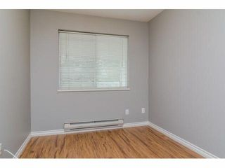 "Photo 10: 329 2750 FAIRLANE Street in Abbotsford: Central Abbotsford Condo for sale in ""THE FAIRLANE"" : MLS®# F1428068"