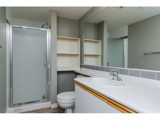 "Photo 9: 329 2750 FAIRLANE Street in Abbotsford: Central Abbotsford Condo for sale in ""THE FAIRLANE"" : MLS®# F1428068"