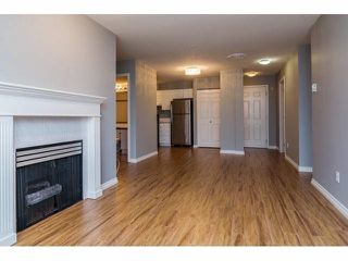 "Photo 4: 329 2750 FAIRLANE Street in Abbotsford: Central Abbotsford Condo for sale in ""THE FAIRLANE"" : MLS®# F1428068"
