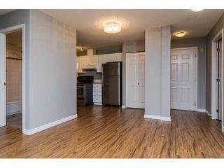 "Photo 5: 329 2750 FAIRLANE Street in Abbotsford: Central Abbotsford Condo for sale in ""THE FAIRLANE"" : MLS®# F1428068"