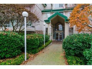 "Photo 17: 329 2750 FAIRLANE Street in Abbotsford: Central Abbotsford Condo for sale in ""THE FAIRLANE"" : MLS®# F1428068"