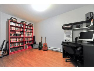 "Photo 15: 303 1132 DUFFERIN Street in Coquitlam: Eagle Ridge CQ Condo for sale in ""CREEKSIDE"" : MLS®# V1098509"