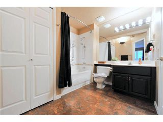 "Photo 16: 303 1132 DUFFERIN Street in Coquitlam: Eagle Ridge CQ Condo for sale in ""CREEKSIDE"" : MLS®# V1098509"
