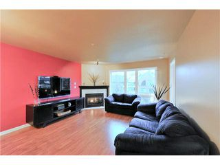"Photo 5: 303 1132 DUFFERIN Street in Coquitlam: Eagle Ridge CQ Condo for sale in ""CREEKSIDE"" : MLS®# V1098509"