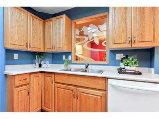 "Photo 9: 303 1132 DUFFERIN Street in Coquitlam: Eagle Ridge CQ Condo for sale in ""CREEKSIDE"" : MLS®# V1098509"