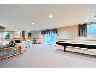"Photo 20: 303 1132 DUFFERIN Street in Coquitlam: Eagle Ridge CQ Condo for sale in ""CREEKSIDE"" : MLS®# V1098509"