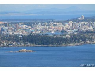 Photo 19: 3465 Fulton Rd in VICTORIA: Co Triangle House for sale (Colwood)  : MLS®# 692509