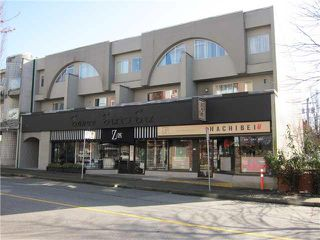 "Photo 20: 23 780 W 15TH Avenue in Vancouver: Fairview VW Townhouse for sale in ""SIXTEEN WILLOWS"" (Vancouver West)  : MLS®# V1108293"