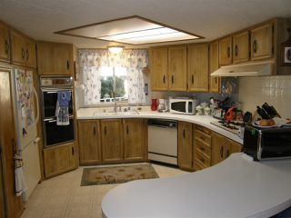 Photo 3: CARLSBAD WEST Manufactured Home for sale : 2 bedrooms : 7317 San Bartolo in Carlsbad