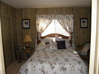 Photo 6: CARLSBAD WEST Manufactured Home for sale : 2 bedrooms : 7317 San Bartolo in Carlsbad