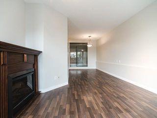 "Photo 7: 202 2636 E HASTINGS Street in Vancouver: Renfrew VE Condo for sale in ""Sugar Suites"" (Vancouver East)  : MLS®# V1119278"