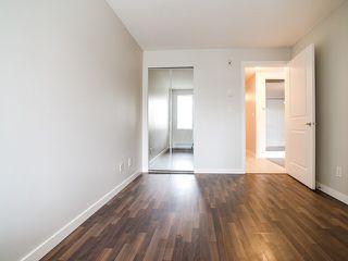 "Photo 9: 202 2636 E HASTINGS Street in Vancouver: Renfrew VE Condo for sale in ""Sugar Suites"" (Vancouver East)  : MLS®# V1119278"
