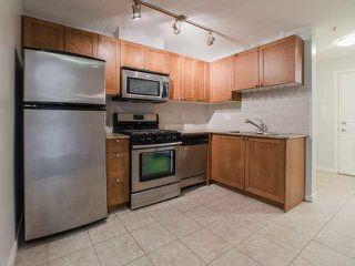 "Photo 2: 202 2636 E HASTINGS Street in Vancouver: Renfrew VE Condo for sale in ""Sugar Suites"" (Vancouver East)  : MLS®# V1119278"