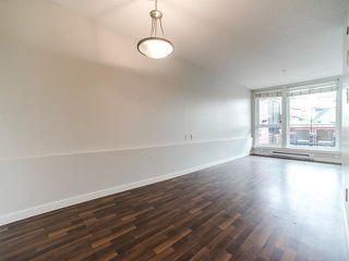 "Photo 5: 202 2636 E HASTINGS Street in Vancouver: Renfrew VE Condo for sale in ""Sugar Suites"" (Vancouver East)  : MLS®# V1119278"