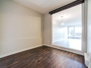 "Photo 10: 202 2636 E HASTINGS Street in Vancouver: Renfrew VE Condo for sale in ""Sugar Suites"" (Vancouver East)  : MLS®# V1119278"