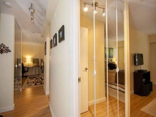 "Photo 16: 108 175 E 5TH Street in North Vancouver: Lower Lonsdale Condo for sale in ""WELLINGTON MANOR"" : MLS®# V1121964"