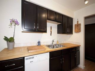 "Photo 20: 108 175 E 5TH Street in North Vancouver: Lower Lonsdale Condo for sale in ""WELLINGTON MANOR"" : MLS®# V1121964"