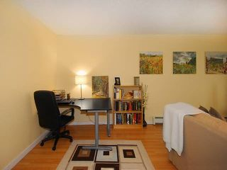 "Photo 15: 108 175 E 5TH Street in North Vancouver: Lower Lonsdale Condo for sale in ""WELLINGTON MANOR"" : MLS®# V1121964"
