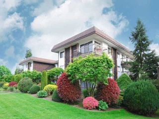 "Photo 1: 108 175 E 5TH Street in North Vancouver: Lower Lonsdale Condo for sale in ""WELLINGTON MANOR"" : MLS®# V1121964"