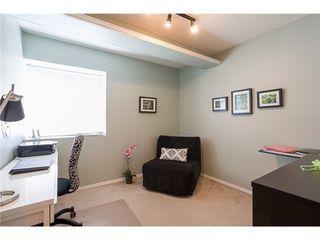 Photo 11: 1163 CASTLE Crescent in Port Coquitlam: Citadel PQ Home for sale ()  : MLS®# V1056829