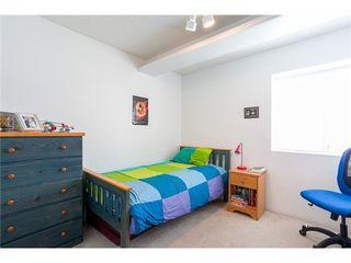 Photo 9: 1163 CASTLE Crescent in Port Coquitlam: Citadel PQ Home for sale ()  : MLS®# V1056829