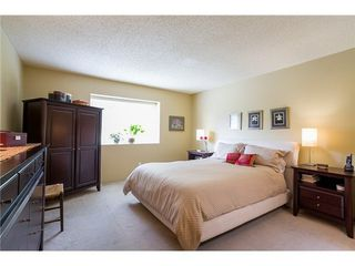 Photo 8: 1163 CASTLE Crescent in Port Coquitlam: Citadel PQ Home for sale ()  : MLS®# V1056829