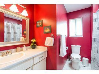 Photo 15: 1163 CASTLE Crescent in Port Coquitlam: Citadel PQ Home for sale ()  : MLS®# V1056829