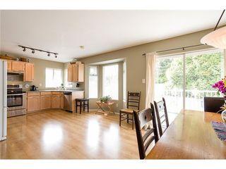 Photo 12: 1163 CASTLE Crescent in Port Coquitlam: Citadel PQ Home for sale ()  : MLS®# V1056829