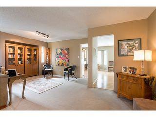 Photo 6: 1163 CASTLE Crescent in Port Coquitlam: Citadel PQ Home for sale ()  : MLS®# V1056829