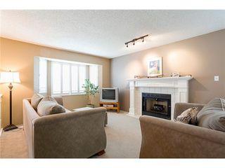 Photo 5: 1163 CASTLE Crescent in Port Coquitlam: Citadel PQ Home for sale ()  : MLS®# V1056829