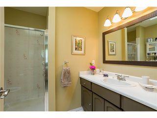 Photo 16: 1163 CASTLE Crescent in Port Coquitlam: Citadel PQ Home for sale ()  : MLS®# V1056829