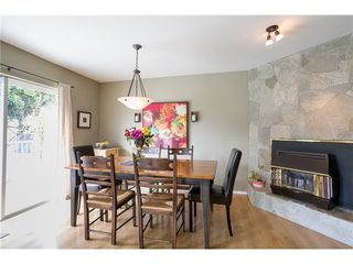 Photo 4: 1163 CASTLE Crescent in Port Coquitlam: Citadel PQ Home for sale ()  : MLS®# V1056829