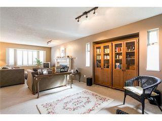 Photo 7: 1163 CASTLE Crescent in Port Coquitlam: Citadel PQ Home for sale ()  : MLS®# V1056829