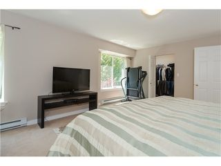 "Photo 10: 1720 SUGARPINE Court in Coquitlam: Westwood Plateau House for sale in ""WESTWOOD PLATEAU"" : MLS®# V1130720"