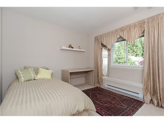 "Photo 13: 1720 SUGARPINE Court in Coquitlam: Westwood Plateau House for sale in ""WESTWOOD PLATEAU"" : MLS®# V1130720"