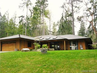Photo 20: 122 Menhinick Dr in SALT SPRING ISLAND: GI Salt Spring House for sale (Gulf Islands)  : MLS®# 709248
