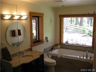 Photo 10: 122 Menhinick Dr in SALT SPRING ISLAND: GI Salt Spring House for sale (Gulf Islands)  : MLS®# 709248