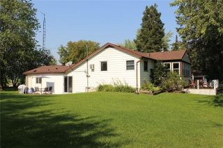 Photo 12: 1327 Canal Road in Ramara: Rural Ramara House (Bungalow) for sale : MLS®# X3387601