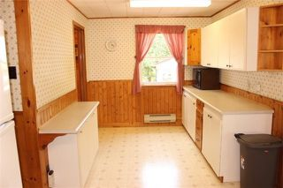Photo 20: 1327 Canal Road in Ramara: Rural Ramara House (Bungalow) for sale : MLS®# X3387601